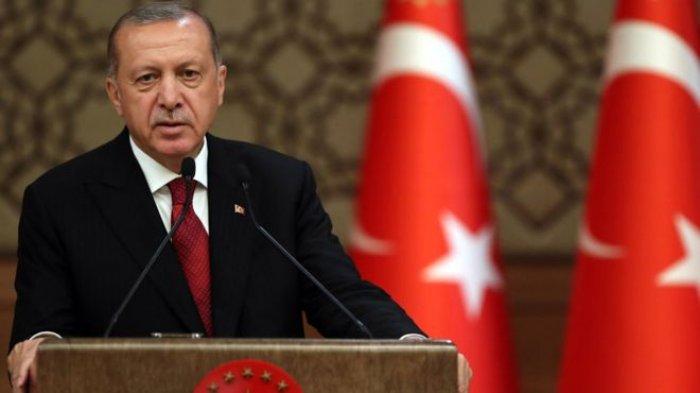 presiden-turki-recep-tayyip-erdogan_20181023_093537
