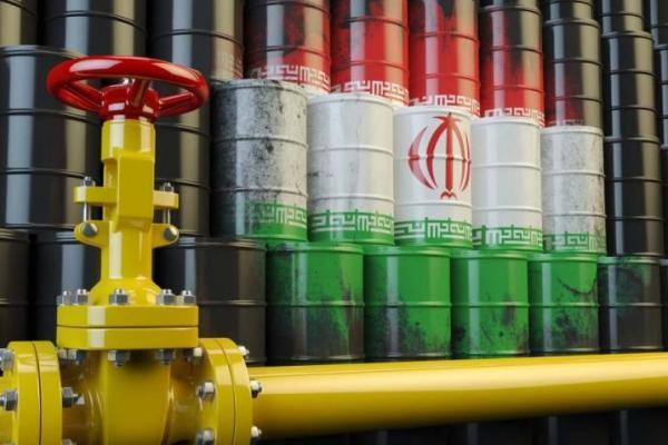 AS Akan Akhiri Keringanan bagi Importir Minyak Iran
