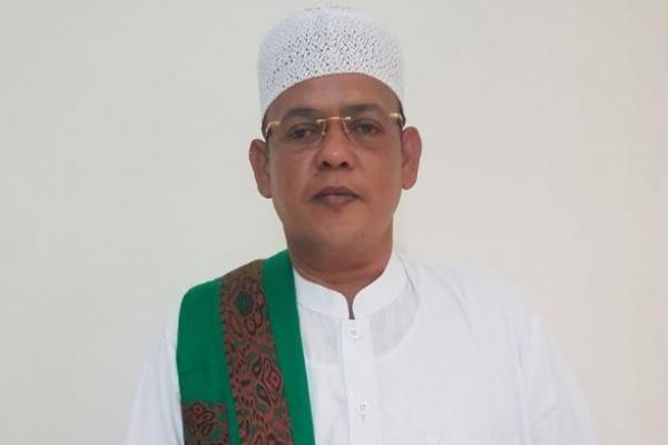 Habib Sholeh Prabowo Ditakdirkan Tidak Jadi Presiden, Pendukung Paslon 02 Jangan Ingkari Takdir