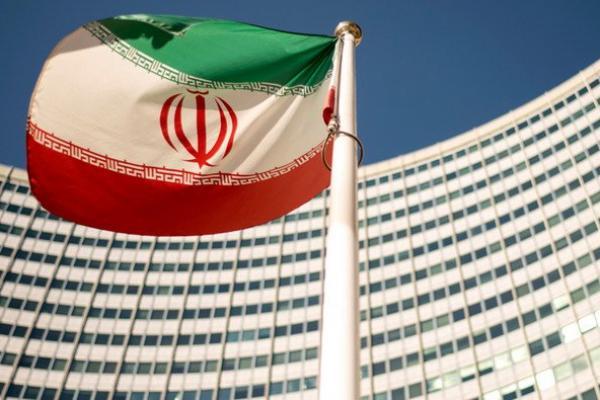 Iran Rancang Mekanisme INSTEX untuk Irak, Suriah, Turki, dan China