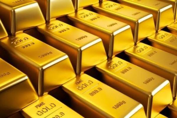 Polisi Nepal Gagalkan Penyelundupan Emas dari Tiongkok