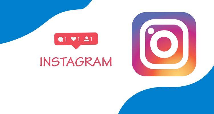 Cara Menutup Akun Instagram