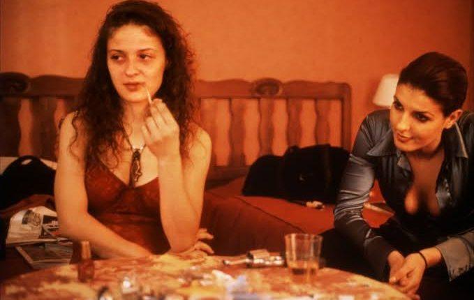 Film Dewasa Yang Adegan Intimnya Dilakukan Beneran Tanpa Sensor