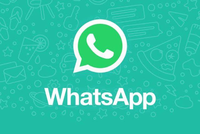 Cara Menggunakan Whatsapp Web di PC dan Browser Android