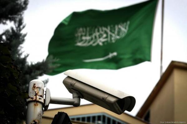 Darurat Virus Corona, Arab Saudi Tangguhkan Sementara Izin Umrah