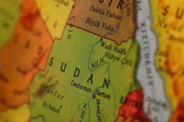 AS Cabut Embargo Sudan