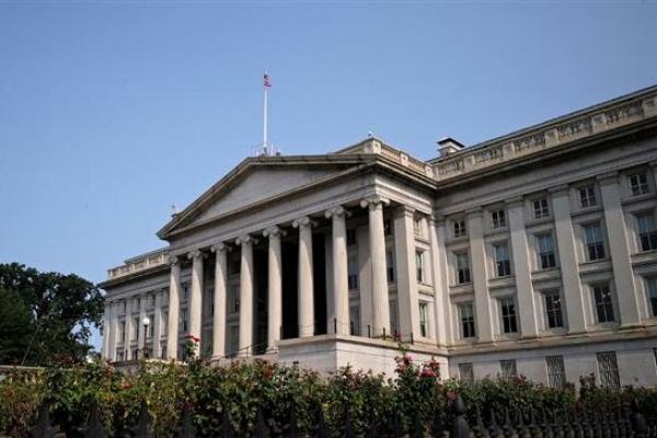 AS Perusahaan UEA yang Terkait dengan Iran