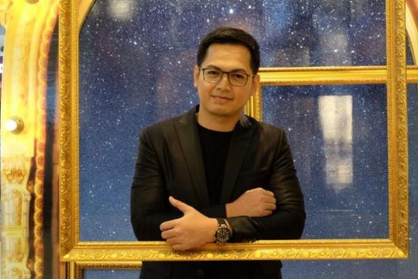 Bima Arya Positif Corona, Tommy Kurniawan Gencarkan Edukasi Jaga Kesehatan