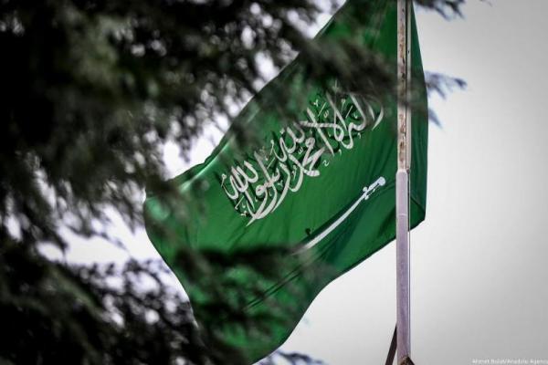 Giliran Arab Saudi Wajibkan Perusahaan Swasta Kerja di Rumah