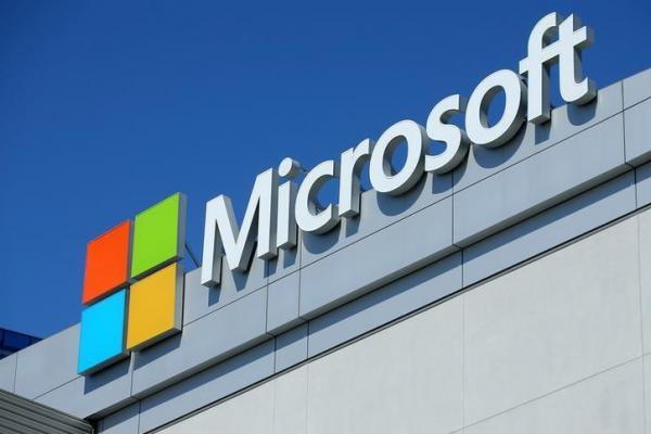 Giliran Microsoft Tutup Toko Ritel akibat Corona