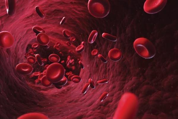 Hati-hati, Pemilik Golongan Darah A Rentan Terinfeksi Covid-19