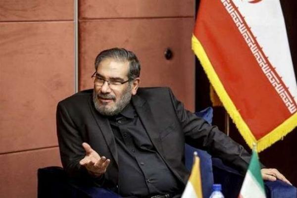 Iran Minta AS Klarifikasi Perannya dalam Penyebarana Virus Corona