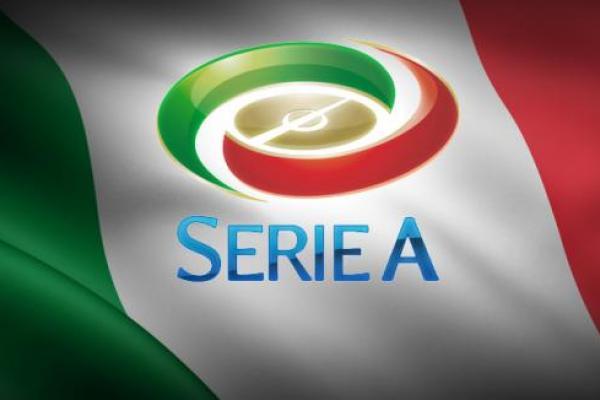 Italia Akan Setop Semua Ajang Olahraga selama Sebulan