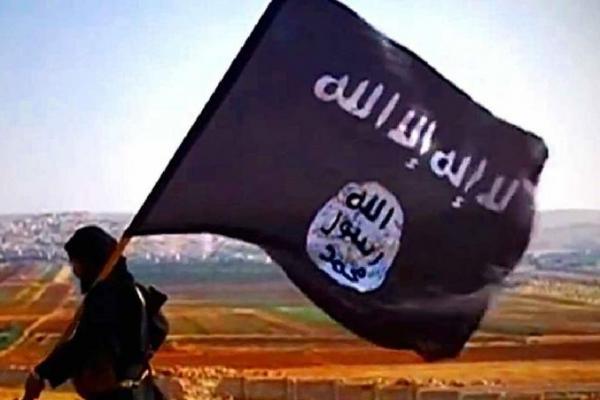 Pemimpin Baru ISIS Masuk Daftar Hitam AS