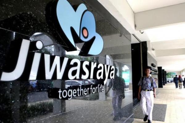 Penyelidikan Jiwasraya Hanya Tiga Hari, Jaksa Agung Disoroti