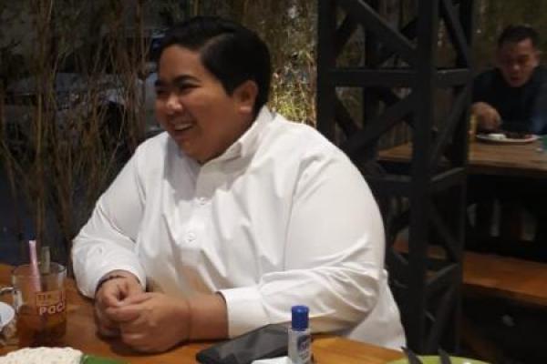 Pilkada Serentak 2020, PDIP Optimis Menang 100% di Provinsi Kalimantan Timur