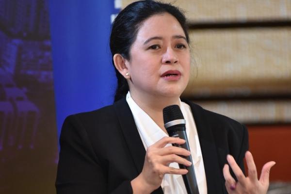 Respon Ketua DPR Dalam Pencegahan Virus Corona