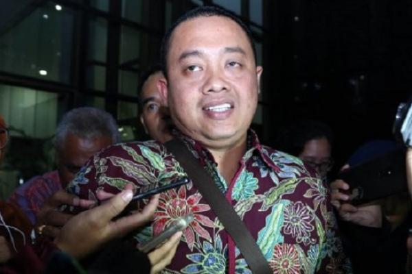 Saksi Alverino Dinilai Tak Valid, JPU KPK Diminta Hadirkan Sekjen KONI