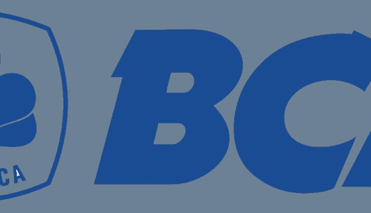 BCA Indonesia