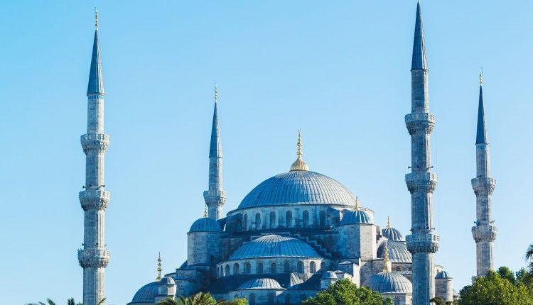 beautiful-blue-mosque-PF5N4GY-compressor