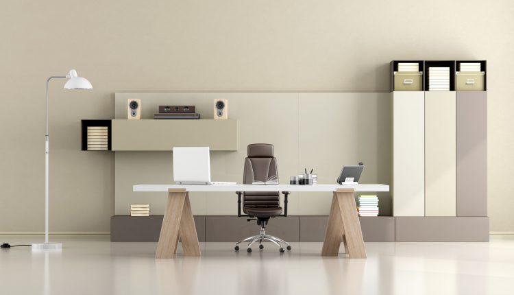 minimalist-modern-office-PK4F5QT-compressor