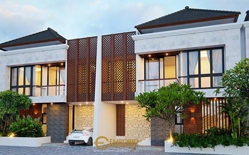 10-desain-perumahan-2-lantai-terbaik-04091912224879893913