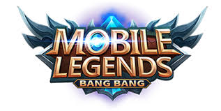 Wartawan.id-Mobile Legends