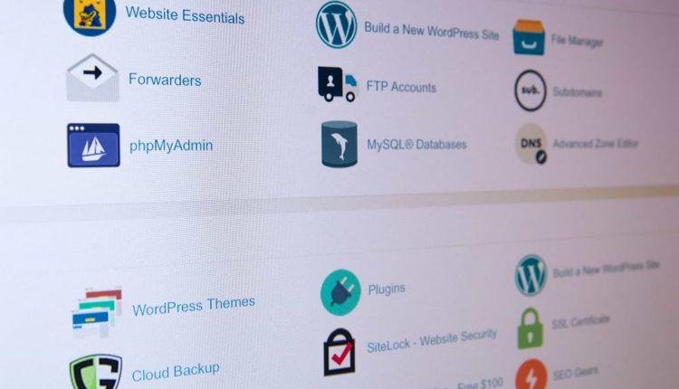 3+ Tips Membangun Website yang Profesional dan User Friendly – Wartawan