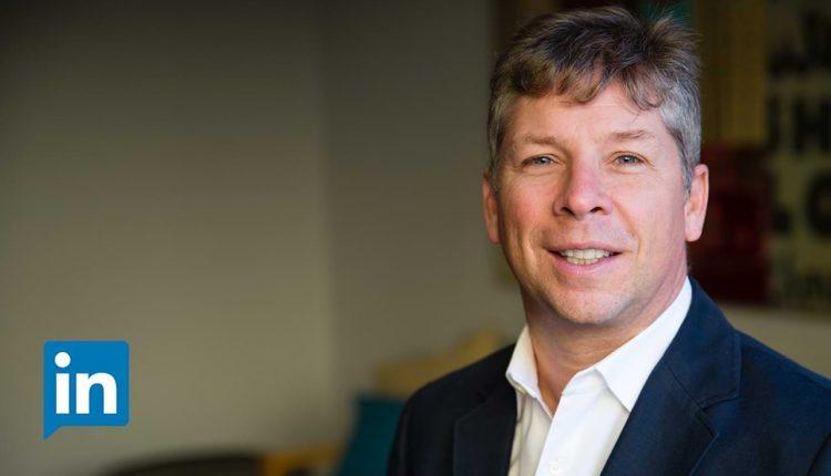 Danny Sullivan – Public Liaison for Search – Google – LinkedIn (1)