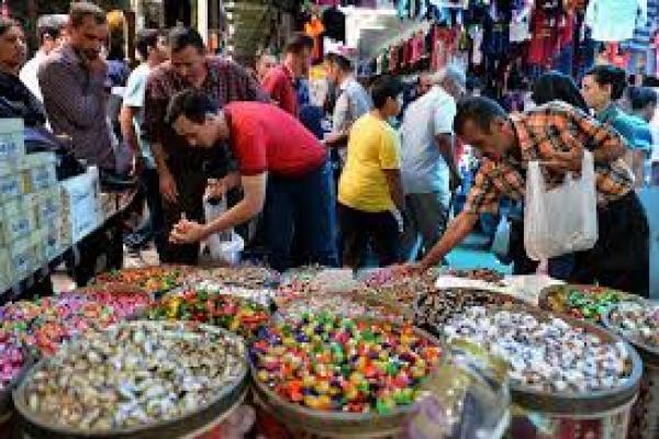 Negara-Negara Ini Punya Cara Unik Rayakan Idul Fitri