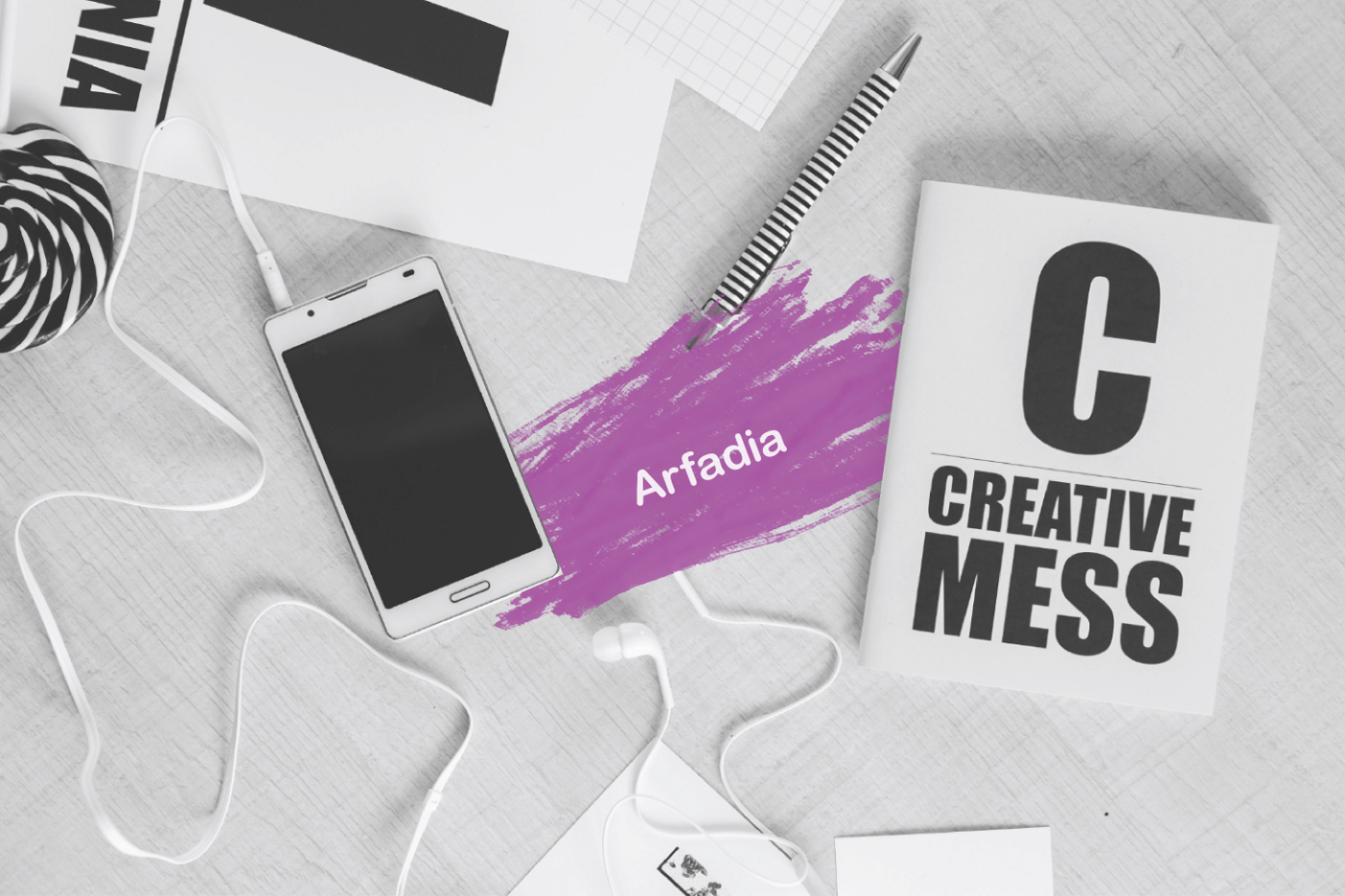 Mengenal Creative Agency Jakarta