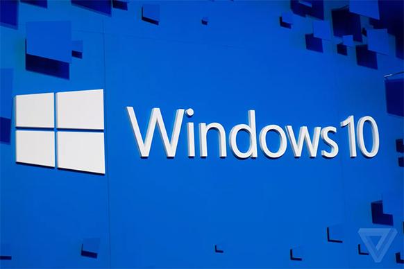 Wajib Dan Kamu Harus Tahu, 5 Fitur Yang hanya ada di Windows 10