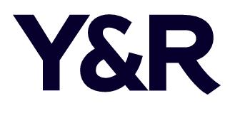 Logo YnR