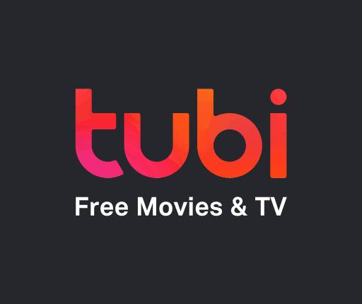 Aplikasi Nonton Film Di Android