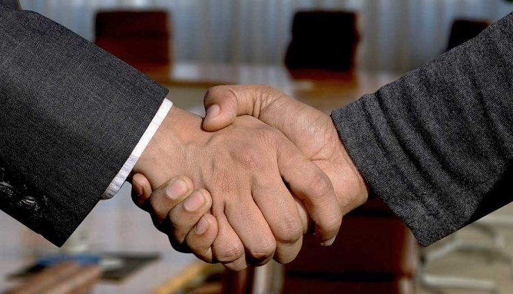 cara agar pelanggan setia
