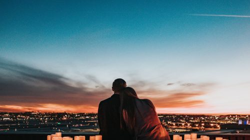 9 Cara Merangsang Wanita yang Ampuh Sampai Hasrat Memuncak
