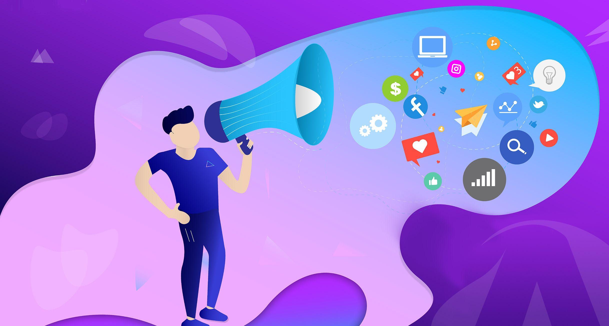 Top Jasa Seo Dalam Dunia Digital Marketing Wartawan Id