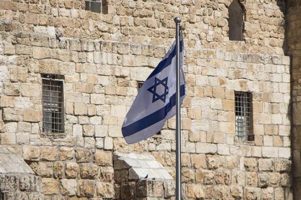 Corona Meningkat, Ratusan Ribu Warga Israel Jadi Pengangguran