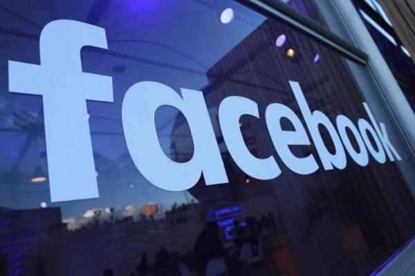 Dirumahkan, Semua Karyawan Kontrak Facebook Tetap Dibayar