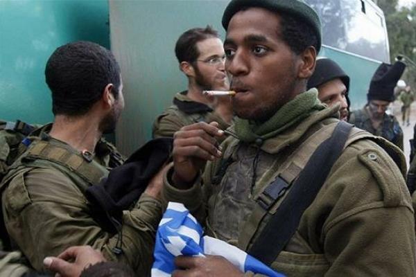 Takut Corona, Ribuan Tentara Israel Dikarantina