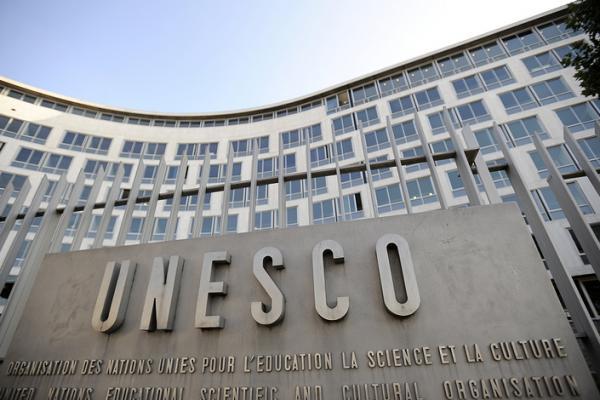 UNESCO Sebanyak 850 Juta Siswa Putus Sekolah di 102 Negara