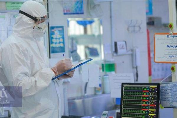 Virus Corona, 3.254 Orang Tewas, 95.184 Terinfeksi, 51.453 Sembuh