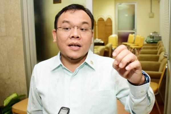 Virus Corona Merebak, DPR Sarankan Pemerintah Ambil Langkah Ini