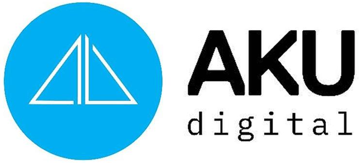 Akudigital-Logo-compressor