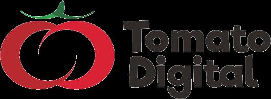 Logo-Tomato-Digital-1-compressor