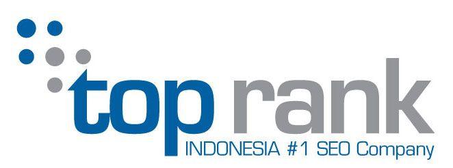 Logo_TopRank-compressor