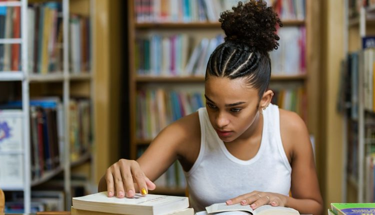 black-african-american-young-girl-student-studying-TAM6XBL-compressor