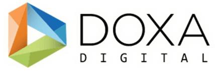 doxa-digital-logo-compressor