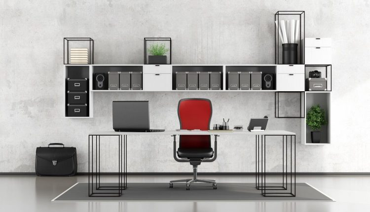 black-and-white-office-PDYW6DM-compressor