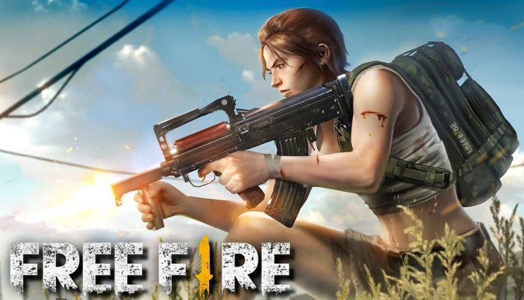 Agar Selalu Boyah inilah 7 Karakter Terbaik untuk Bermain Free Fire! – Wartawan.id